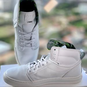 Vans OTW High Tops